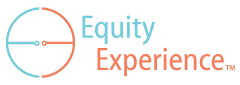 Equity Experience